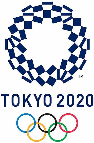 A dos años de los Juegos de Tokio, fijan el sistema de clasificación 2