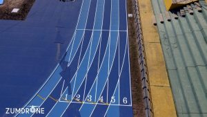 CADA Atletismo 26