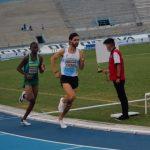 Bruno - 1.500 m (1)