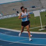 Bruno - 1.500 m (2)
