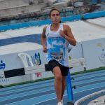 Casetta - 3.000 m obst