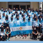 Equipo Argentino