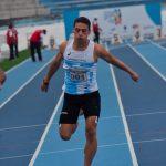 Florio - Final 100 (2)