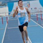Ruggeri - 400 m c vallas (2)
