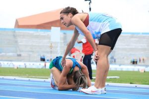CADA Atletismo 22