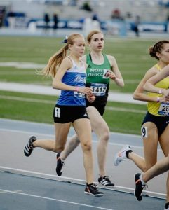 CADA Atletismo 17