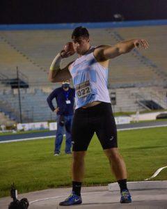 CADA Atletismo 19