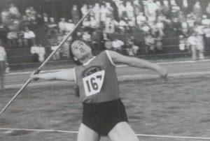 CADA Atletismo 16
