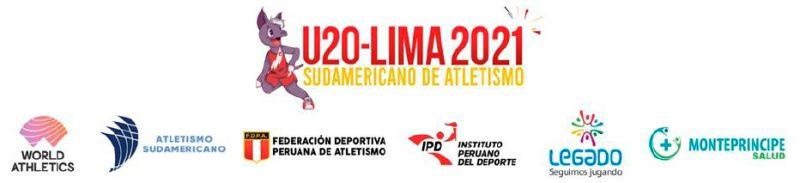 44º Campeonato Sudamericano