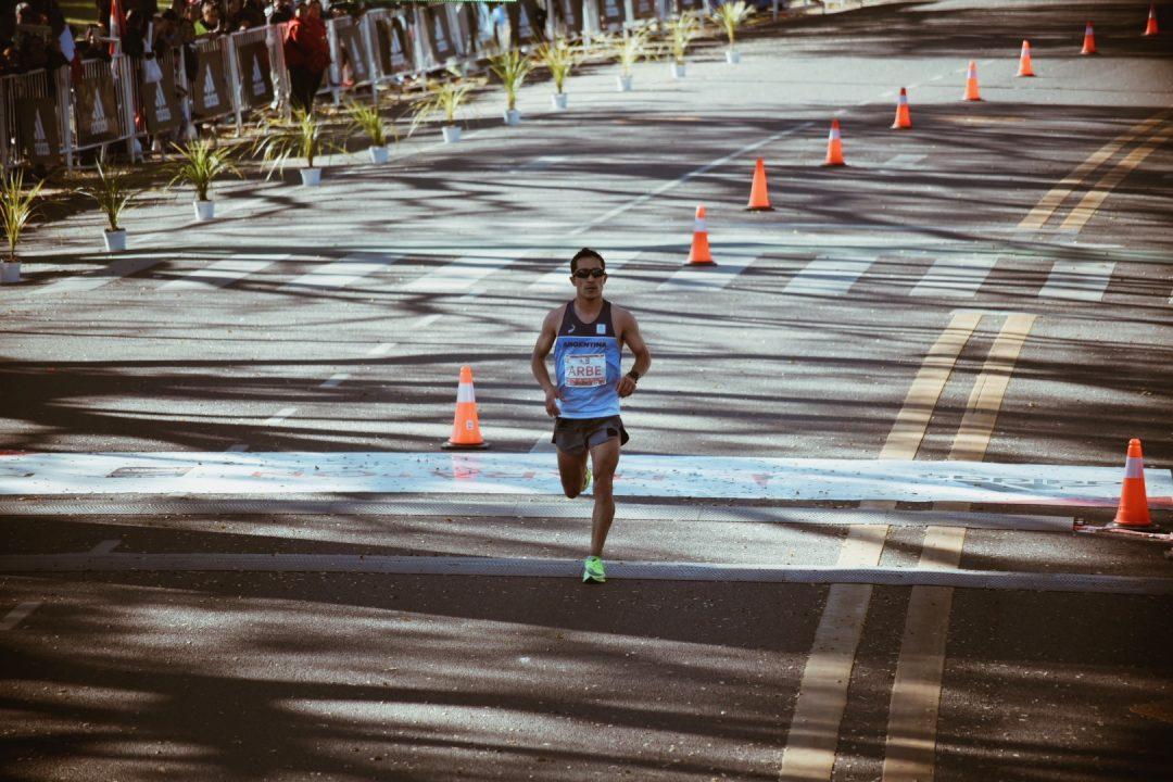 El maratón y la marcha de los Juegos 2020 podrían moverse a Sapporo 1