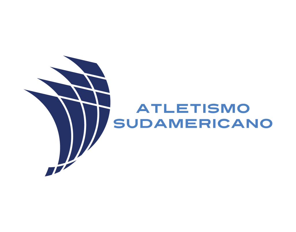 ATLETAS DESIGNADOS DE ARGENTINA 11