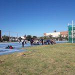 Campus de Lanzamientos en Concepción 1