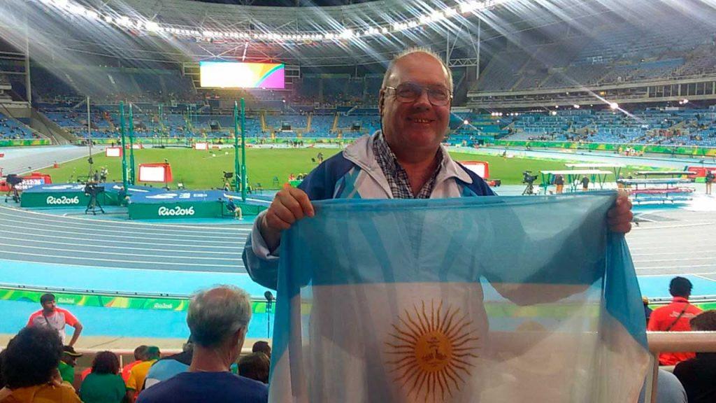 Evaristo-Pedro-Molina-Un-Hincha-Del-Atletismo