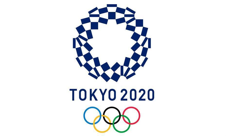 PENSANDO EN TOKIO 2020 1