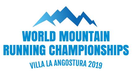 Villa La Angostura a la final
