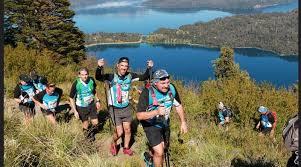 Seminario de Carreras de Montaña y Trail 4